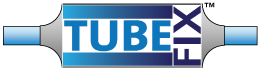 Tubefix